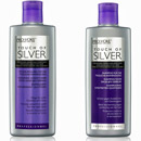 Pro:Voke® Professional Hair Care Touch of Silver Shampoo & Pflegespülung