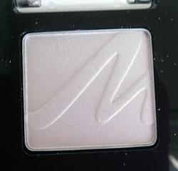Produktbild zu MANHATTAN Multi Effect Eyeshadow – Farbe: 03 Tour De Sparkle (LE)