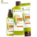 Yves Rocher Pflanzenpflege Haare Glatt & Seidig