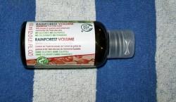 Produktbild zu The Body Shop Rainforest Volumising Shampoo