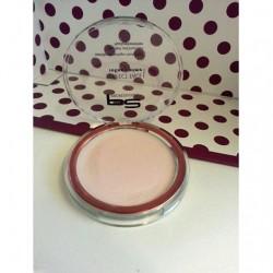 Produktbild zu p2 cosmetics perfect face refine + prime
