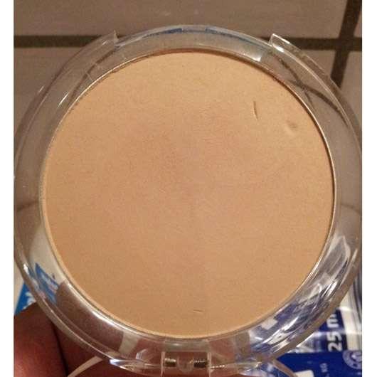 Catrice All Matt Plus Shine Control Powder, Farbe: 020 Natural Beige