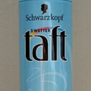 Schwarzkopf 3 Wetter taft Ultra Pure Haarlack