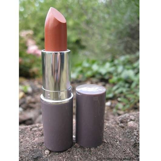 <strong>beautycycle colour</strong> lasting lip colour - Farbe: shiny peach