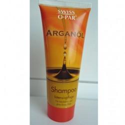 Produktbild zu SWISS O PAR Arganöl Shampoo