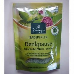 "Produktbild zu Kneipp Badeperlen ""Denkpause"""