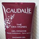 Caudalie Thé Des Vignes Shower Gel