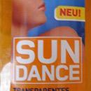 SunDance Transparentes Sonnenspray LSF 50 hoch