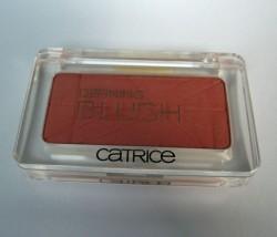 Produktbild zu Catrice Defining Blush – Farbe: 020 Rose Royce