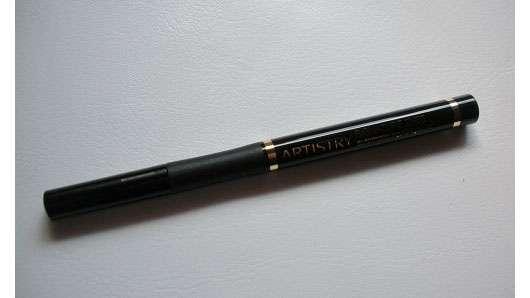 ARTISTRY SIGNATURE EYES Flüssig-Eyeliner, Farbe: Brown