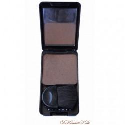 Produktbild zu Jean D'Arcel Bronzing Pressed Powder
