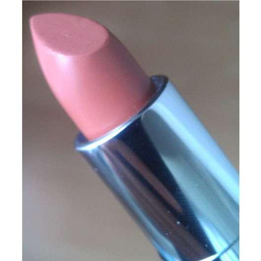 beautycycle lasting lip colour, Farbe: petal