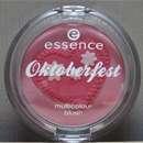 essence oktoberfest multicolour blush, Farbe: 01 fesches madl! (LE)
