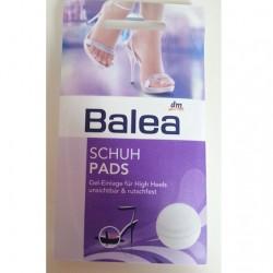 Produktbild zu Balea Schuh Pads