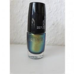 Produktbild zu ARTDECO Ceramic Nail Lacquer, Farbe: 227
