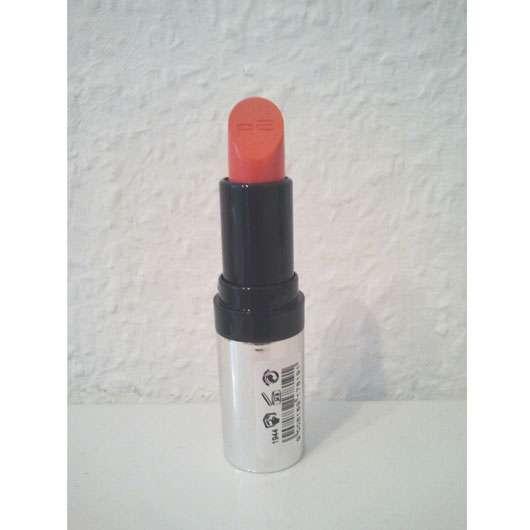 p2 pure color lipstick,Farbe: 059 Copacabana