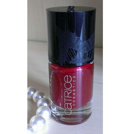 Catrice Ultimate Nail Lacquer, Farbe: C04 Allure (LE)