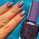 p2 sand style polish, Farbe: 080 lovely