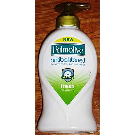 Palmolive Antibakteriell Fresh Flüssigseife