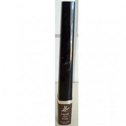 Produktbild zu Rival de Loop Liquid Eyeliner – Farbe: 02 brown