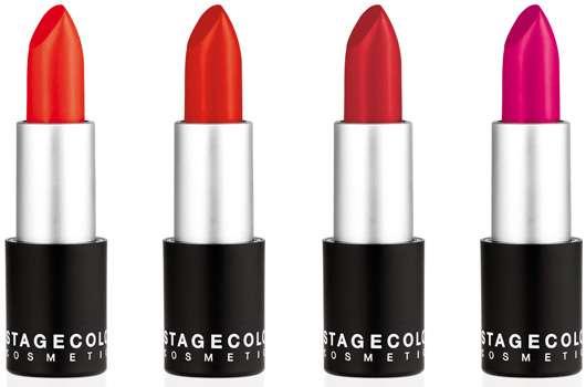 Stagecolor Pure Lasting Color Lipstick