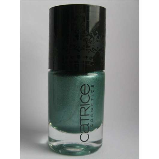 Catrice Rocking Royals, Farbe: C04 Emerald Queen (LE)