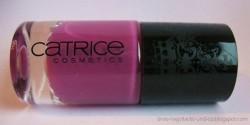 Produktbild zu Catrice Rocking Royals – Farbe: C02 Pink Punk (LE)