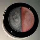 Manhattan Bonnie Strange Endless Stay Duo Eyeshadow, Farbe: 1 Bonnilicious (LE)
