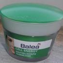 Balea Cell Energy Hautzellschutz Tageselixier