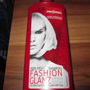 Vidal Sassoon Pro Series Fashion Glanz Shampoo