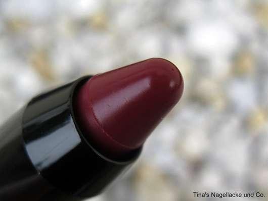 Manhattan Glossy Lip Balm, Farbe: 20B Blackberry