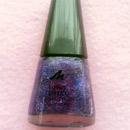 Manhattan Lotus Effect Nail Polish, Farbe: 10C