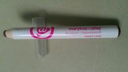 Produktbild zu Mary Kay marykayatplay lip crayon – Farbe: Violett Love
