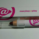 Mary Kay marykayatplay Lip Crayon, Farbe: Candied Apple