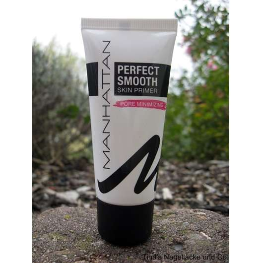 ms tique soft and silky shaving gel Skin-tique corporation at ms-tique corporation must decide if and how the company will introduce an aerosol can package for its soft and silky shaving gel.