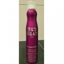 Produktbild zu Bed Head by TIGI Superstar Queen for a Day Thickening Spray