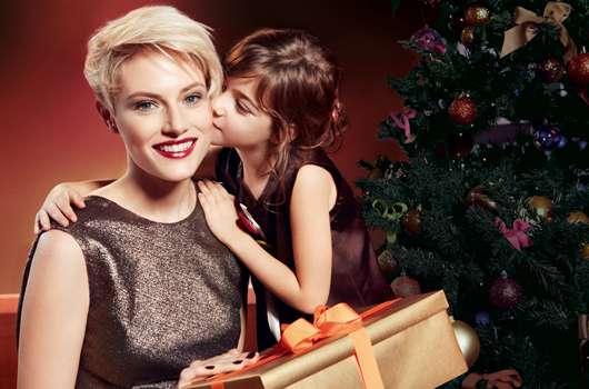 Yves Rocher Weihnachts-Geschenkideen