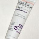 Diadermine Lift+ Soforteffekt Straffende Augen-Gelcreme