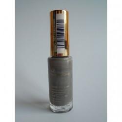Produktbild zu Yves Rocher Couleurs Nature Nagellack Brillance – Farbe: 107 gris intense