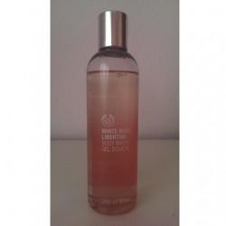 Produktbild zu The Body Shop White Musk Libertine Body Wash