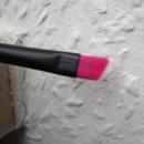 essence precise eyeliner brush