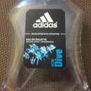 adidas Ice Dive Eau de Toilette