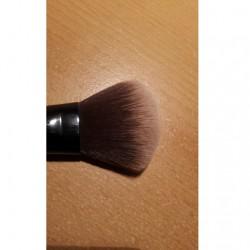 Produktbild zu KIKO Dark Heroine Face Brush (LE)