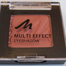 Manhattan Multi Effect Eyeshadow, Farbe: 34M Flamingo Bingo