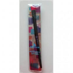 Produktbild zu essence eyeshadow brush (schwarz)
