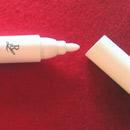 Rival de Loop Make-Up Corrector Pen