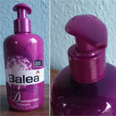 Balea Diamantentraum Handlotion (LE)