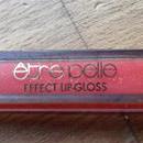 être belle Effect Lip Gloss, Farbe: 10