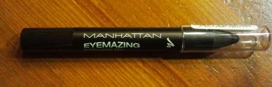 Manhattan Eyemazing Eyeshadow Pen, Farbe: 40