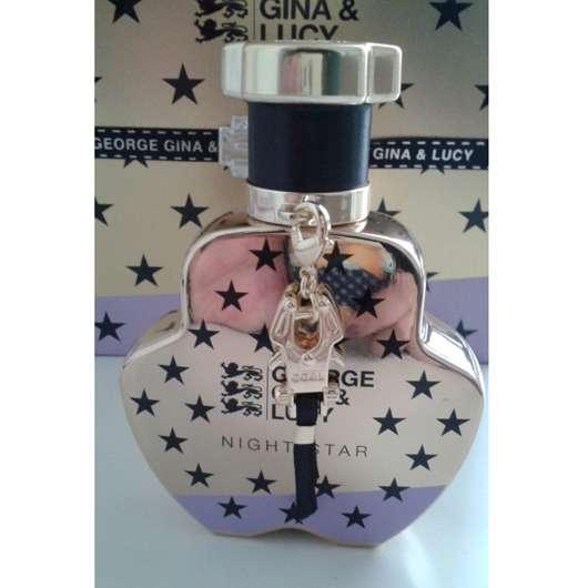George Gina & Lucy Night Star Eau de Parfum